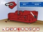 Jugar gratis a Sofa Bash