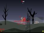 Jugar gratis a Zombie Slayer