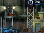 Jugar gratis a Batman Gotham Dark Night