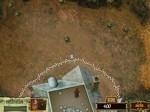 Jugar gratis a The Siege