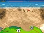Jugar gratis a Beach Landing