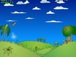 Jugar gratis a Jungle Battle