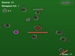 Jugar gratis a Defend Your Dirt
