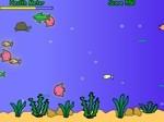 Jugar gratis a Disco Fish