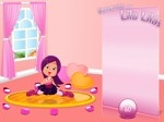 Jugar gratis a Lila Lilas