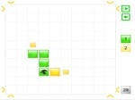 Jugar gratis a Color Blocks