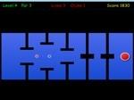 Jugar gratis a Click Maze 2