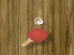 Jugar gratis a PingPong