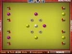 Jugar gratis a Crazy Pool 2