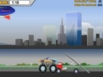 Jugar gratis a Destruction