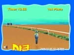 Jugar gratis a The Big Race