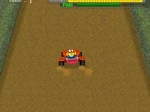 Jugar gratis a Mud Bike Racing