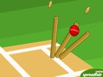 Jugar gratis a Table Top Cricket