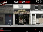 Jugar gratis a Race for the Chair