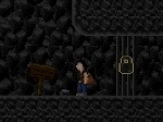 Cueva de la joya