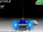 Jugar gratis a 3D SPace Skimmer