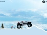 Jugar gratis a Ice Racer