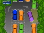 Jugar gratis a Parking Perfection 2