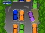 Jugar gratis a Parking Perfection 2