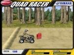 Jugar gratis a Quad Racer