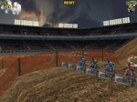 Jugar gratis a Braap! Braap! The Game