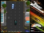 Jugar gratis a Fast And The Furious