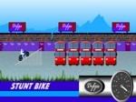Jugar gratis a Stunt Bike 2004