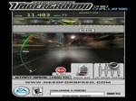 Juego Need For Speed Underground NFS