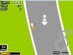 Jugar gratis a D Racer