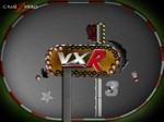 Jugar gratis a VXR Racing