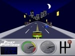 Jugar gratis a The Fast and the Furious