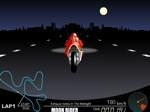 Jugar gratis a Moon Rider