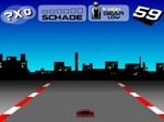 Jugar gratis a City Racer