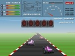 Jugar gratis a Splash and Dash