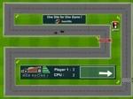 Jugar gratis a Web Racing