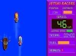 Jugar gratis a Jetski Racers