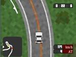 Jugar gratis a DB2 Racing