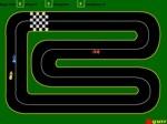 Jugar gratis a Racing Track
