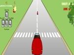 Jugar gratis a Car Race