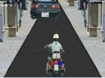 Jugar gratis a Police Bike
