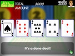 Jugar gratis a It's a Done Deal