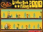 Jugar gratis a Park Racing 2000