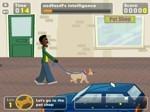 Jugar gratis a Pup World