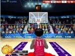 Espiritu NBA