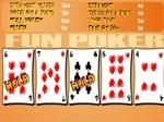 Jugar gratis a Fun Poker