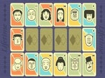 Jugar gratis a Dinner Party Game