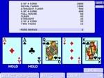 Jugar gratis a Poker Americano 2