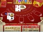 Jugar gratis a Colosseum Blackjack