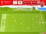 Jugar gratis a Flick n Kick 2