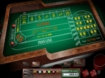 Jugar gratis a Casino Craps